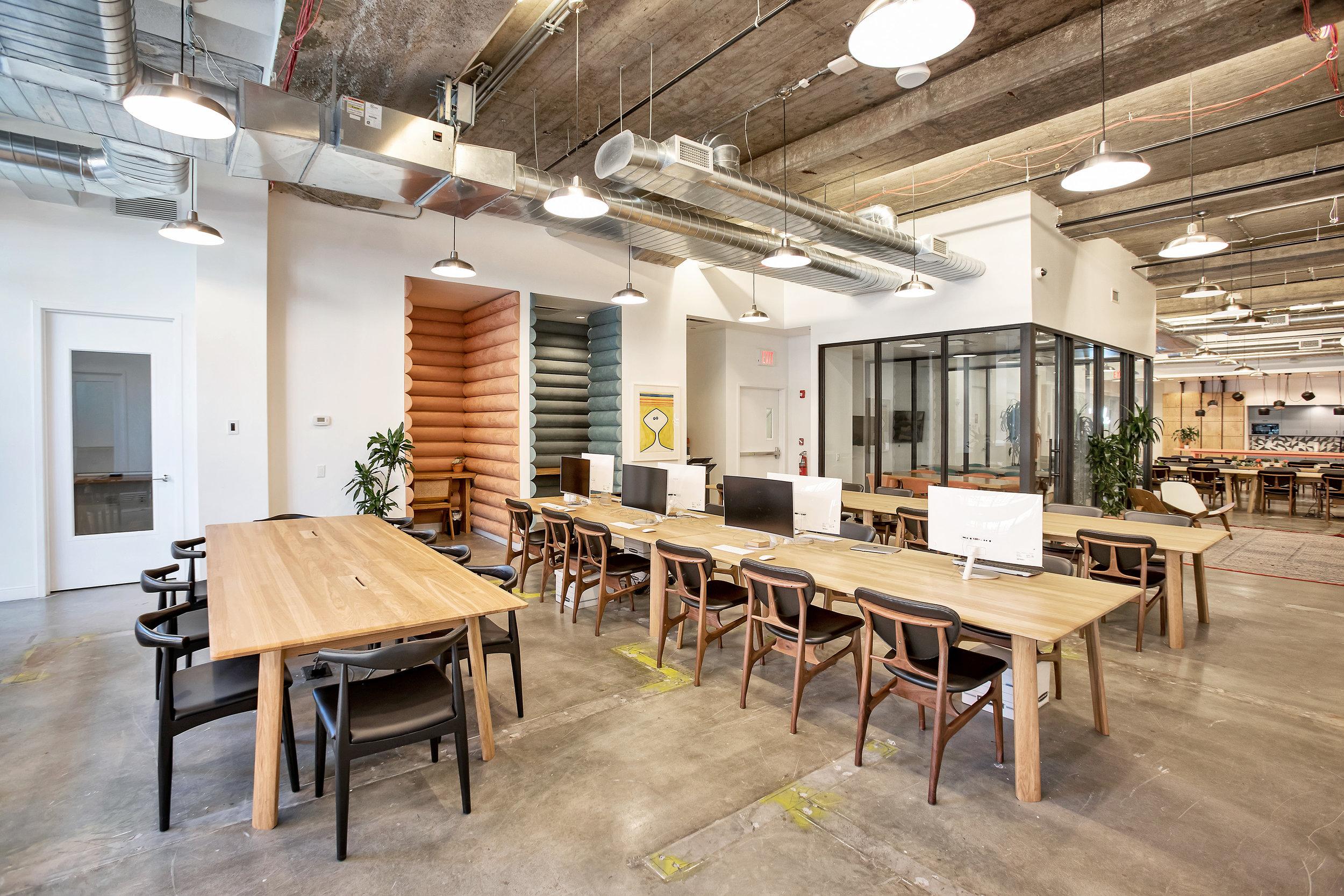 446w14thst-office2.jpg