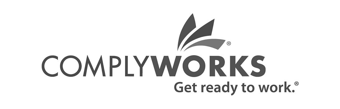 ComplyWorks-b&w-adj copy.png