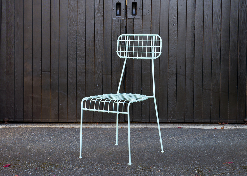 CLIFTON CHAIRS
