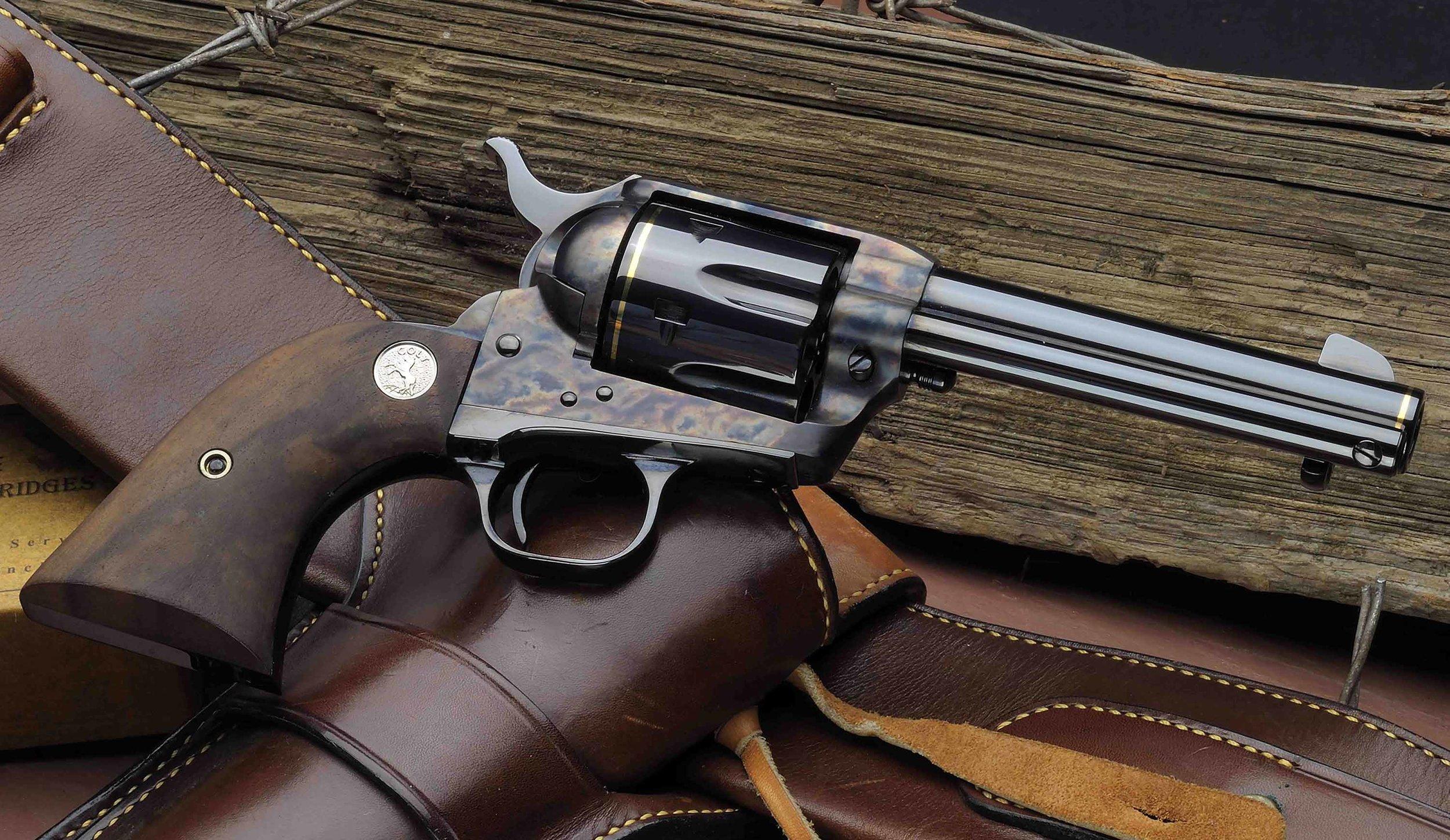 Last Cowboy copy.jpg