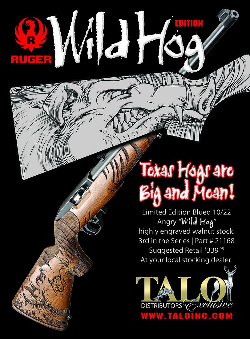 TALO-RugerWildHog2018PROOF.jpg