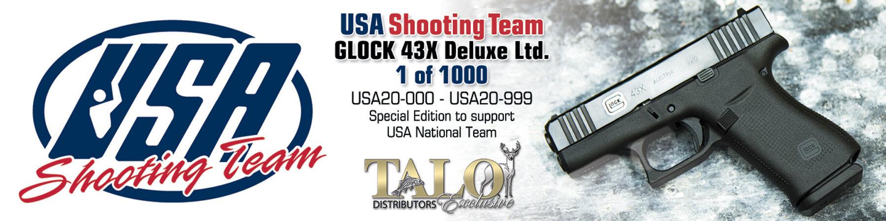 Serial number glock date 😍 Glock Serial