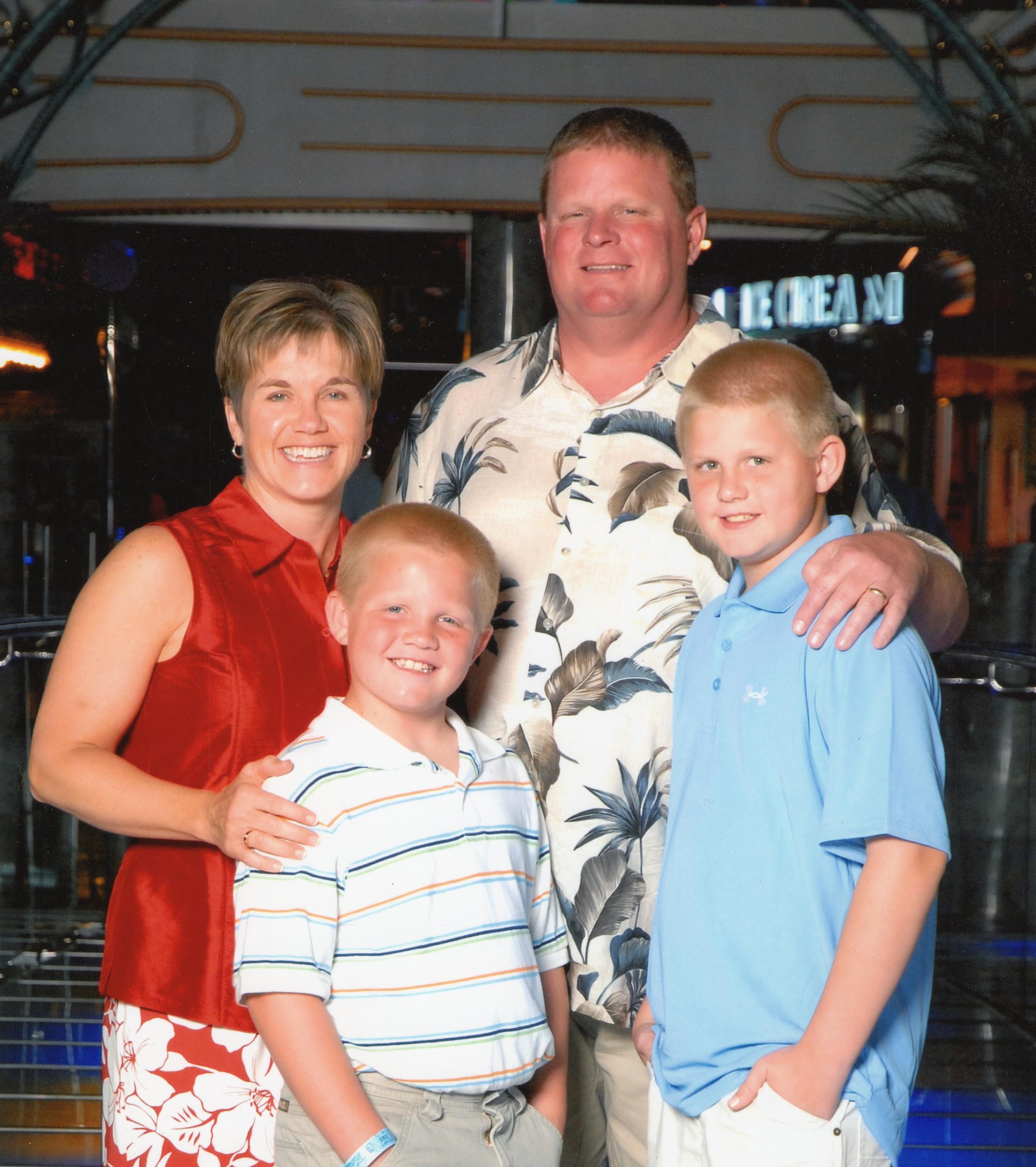 Henning family.jpg