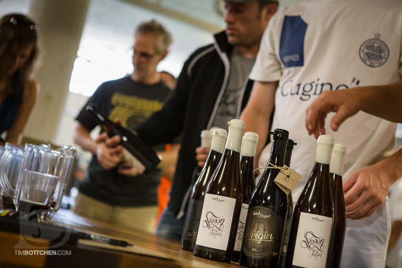 Side-Project-Brewing-First-Release-09-2483.jpg