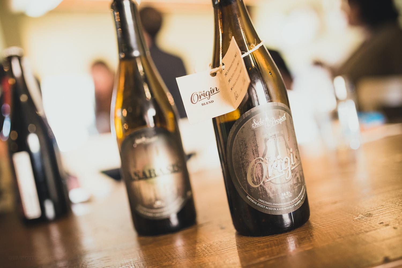 Big-Black-Beer-Bash-Side-Project-Cellar-04-0261.jpg