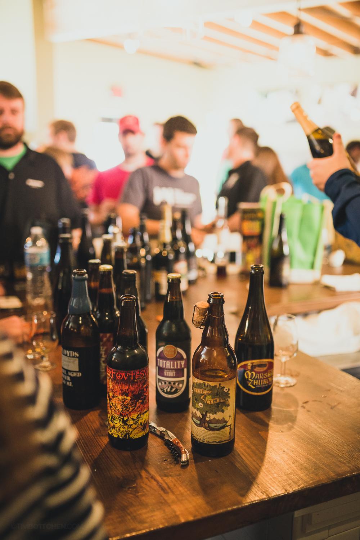Big-Black-Beer-Bash-Side-Project-Cellar-05-0279.jpg