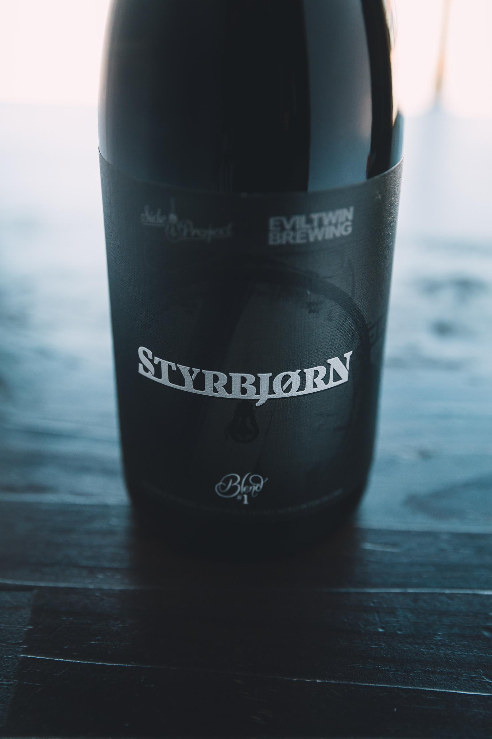 Side-Project-Styrbjørn-TB-170930-009.jpg