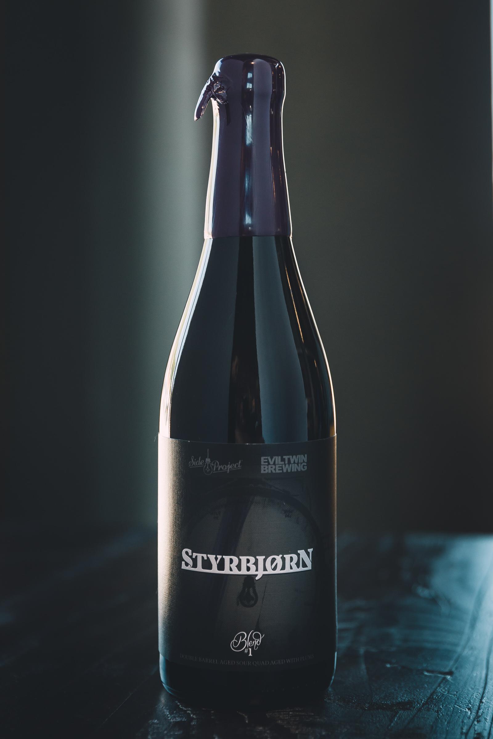Side-Project-Styrbjørn-TB-170930-020.jpg