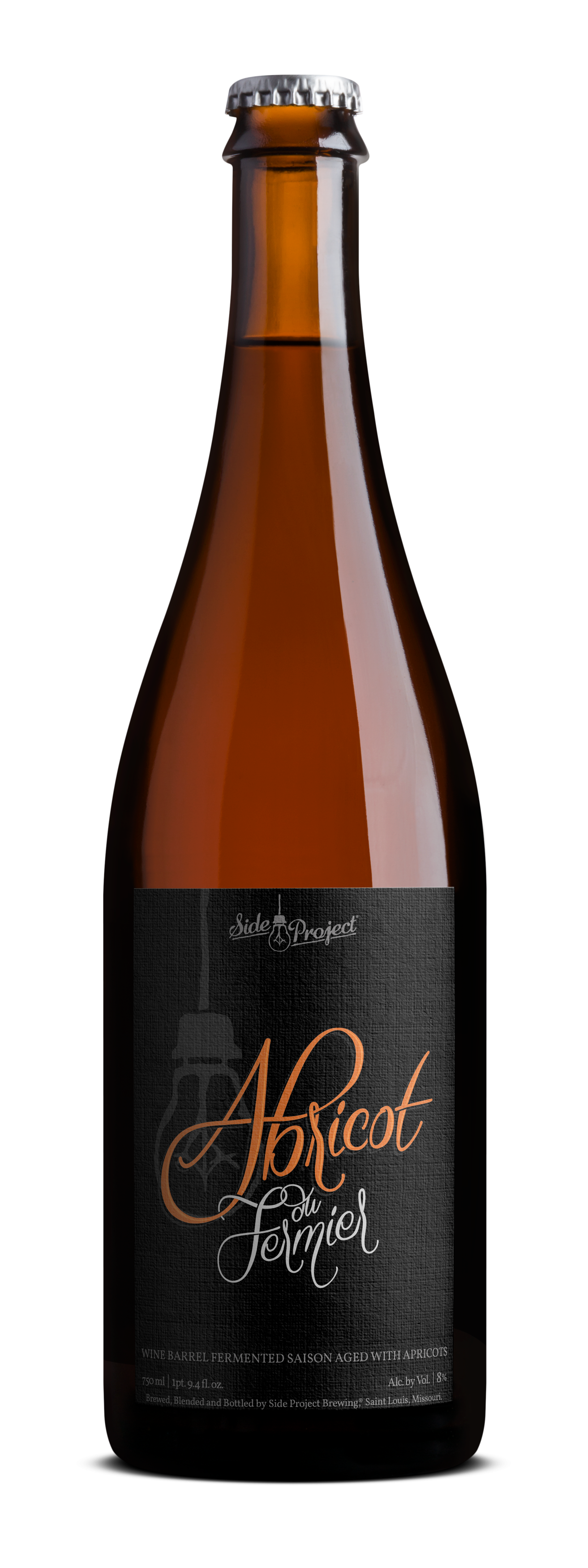 SideProject_AbricotDuFermier_750ml.png