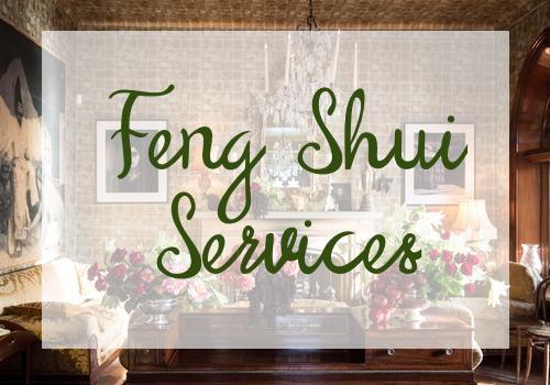 Feng shui Services.jpg