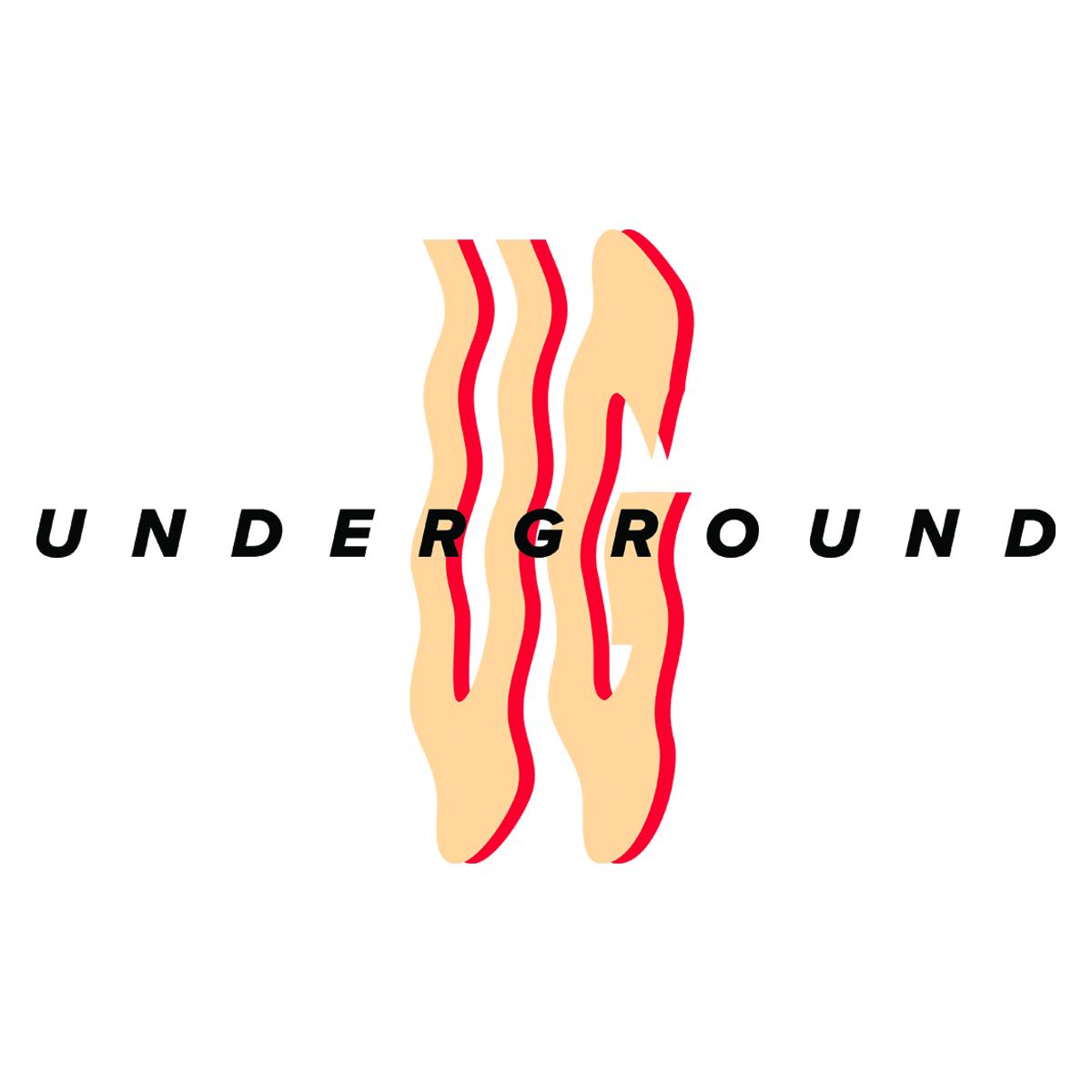 UG_Logo_Square.jpg