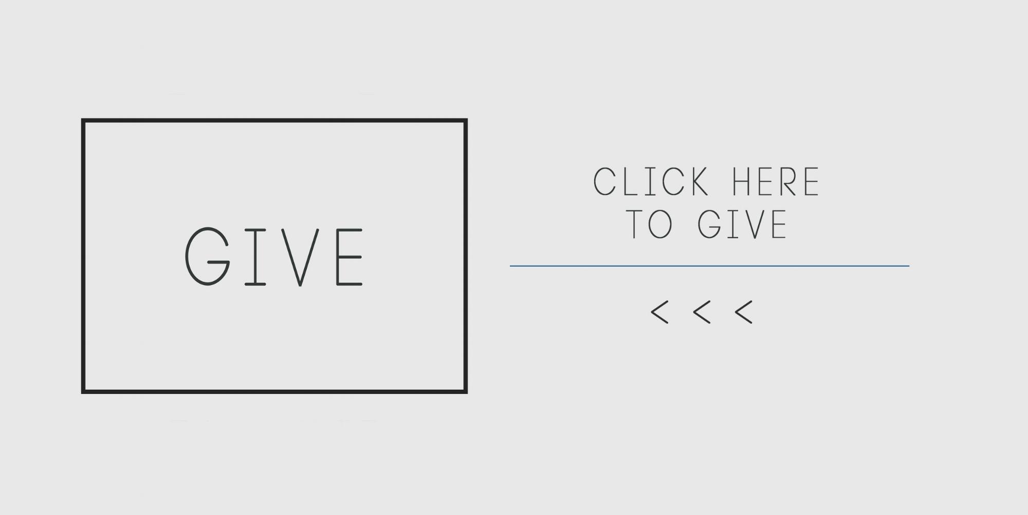 Give_ClickHere.jpg