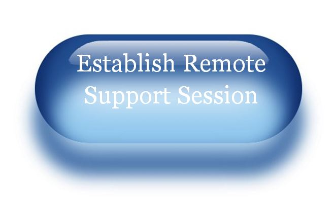 establish remote support session.JPG