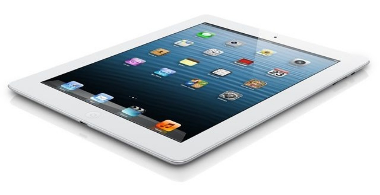 Apple-iPad-4th-gen-Wi-Fi-16GB-white.jpg