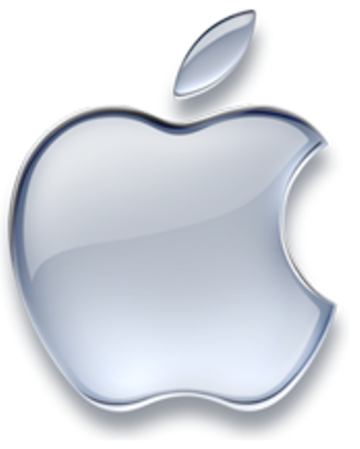 silver-apple-logo.png