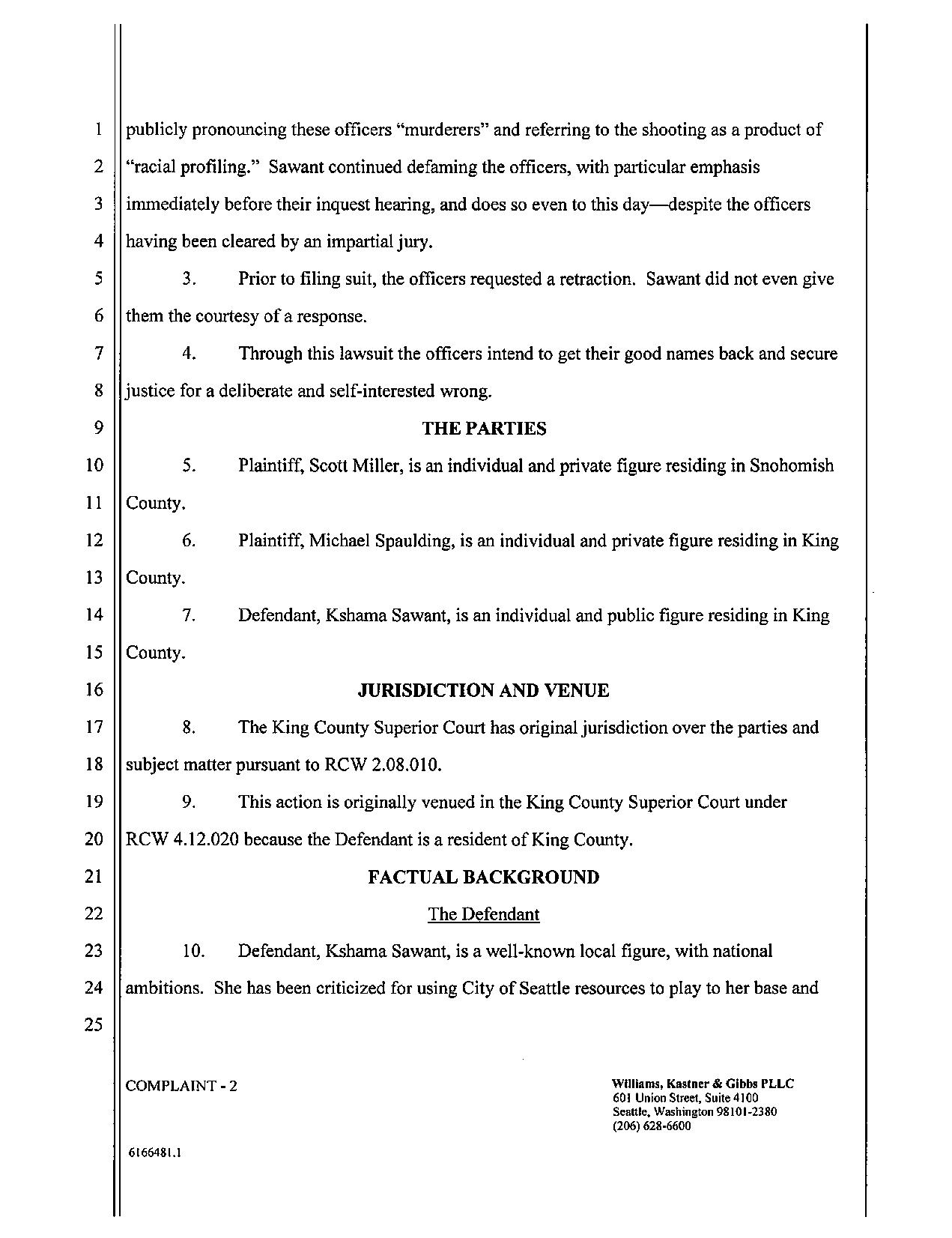 Seattle Officer s Law Suit SUMMONS&COMPLAINT-page-002.jpg
