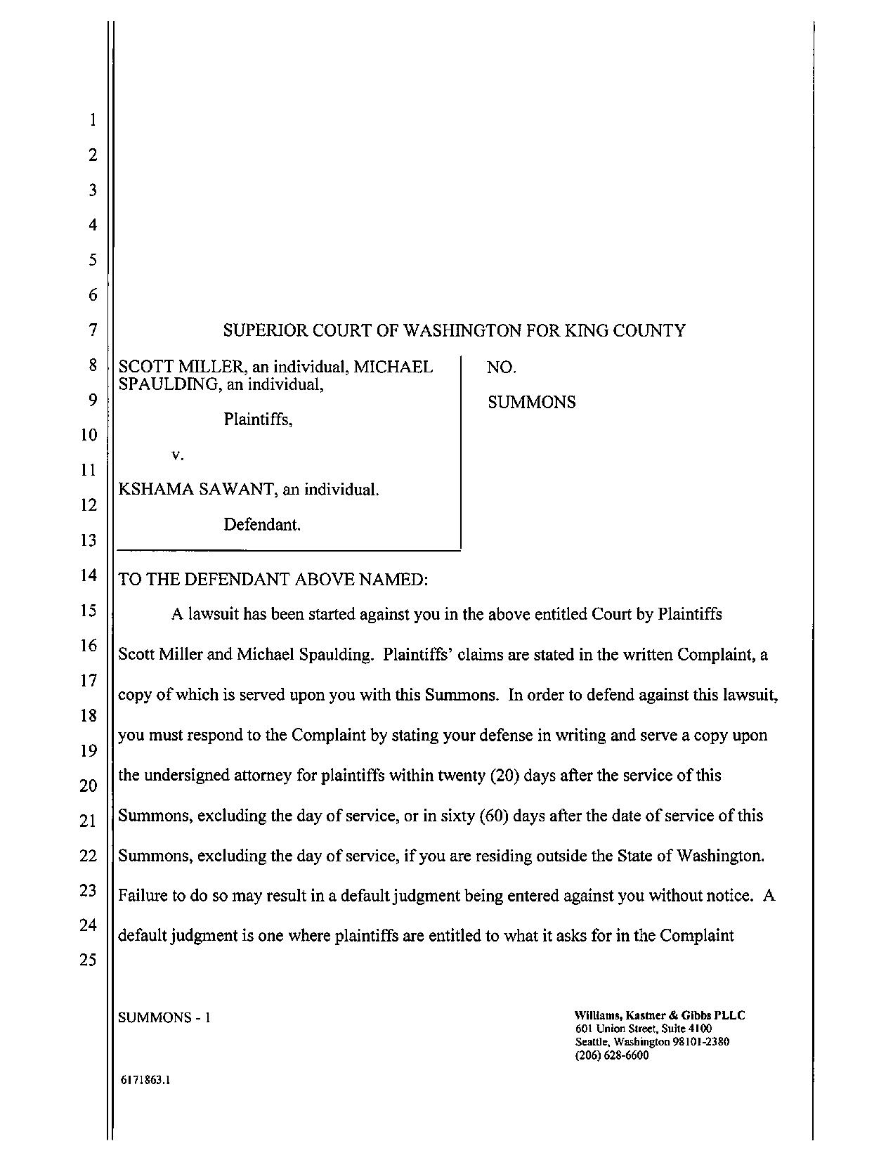 Seattle Officer s Law Suit SUMMONS&COMPLAINT-page-008.jpg