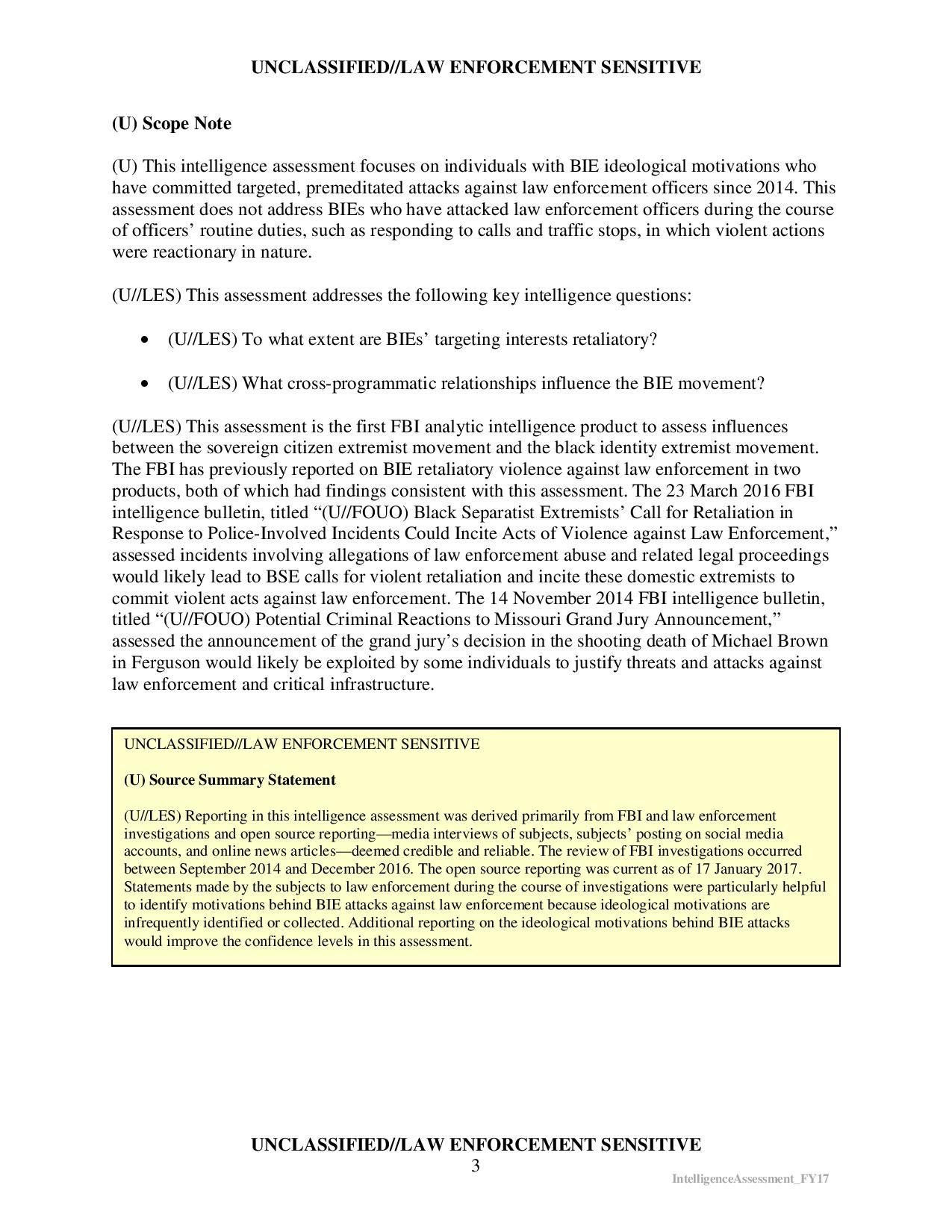 BIE-Redacted-page-003.jpg
