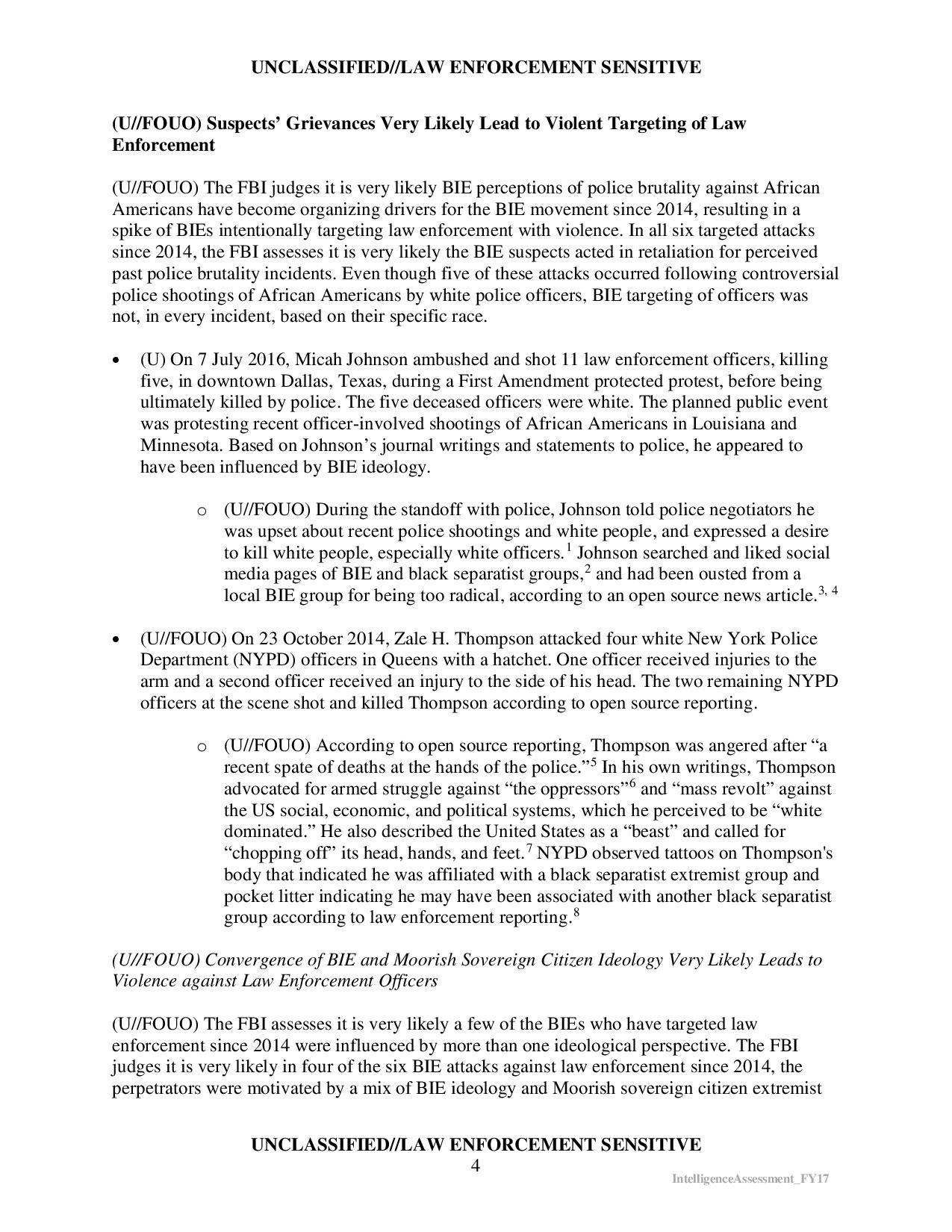 BIE-Redacted-page-004.jpg