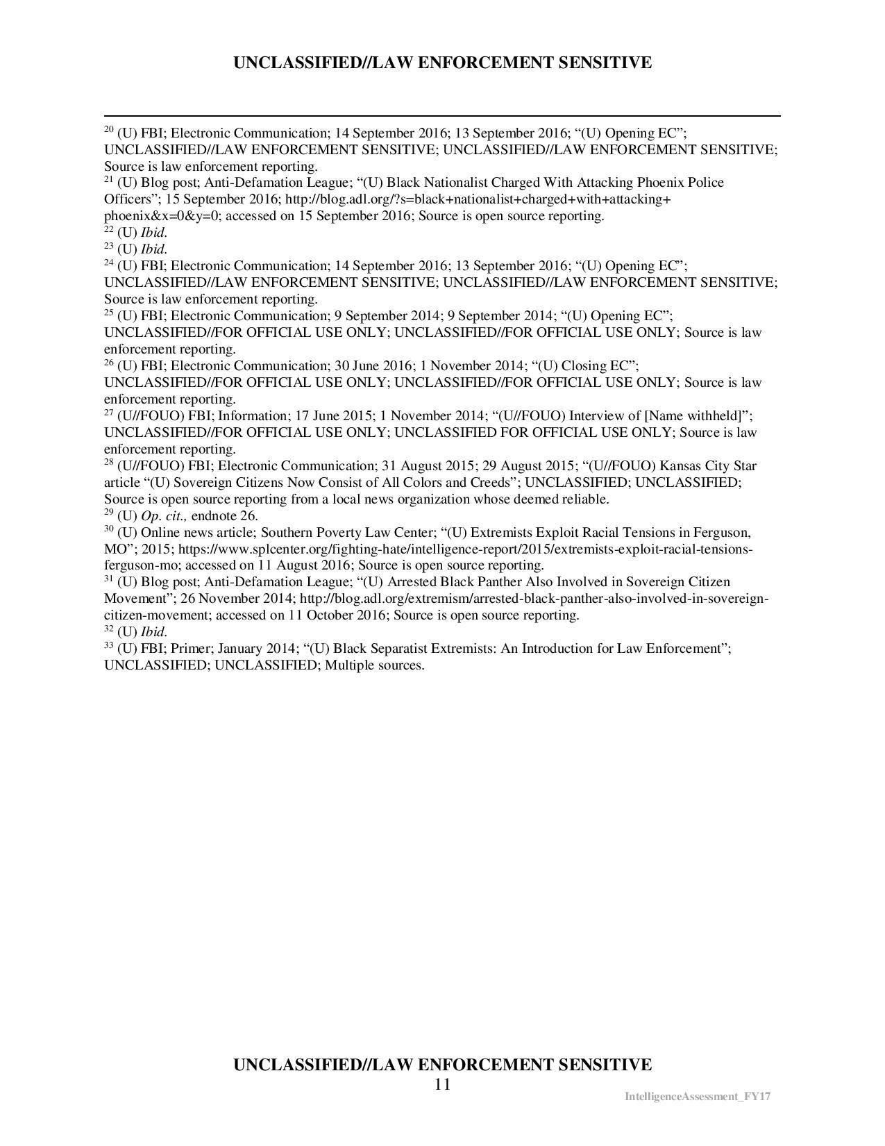 BIE-Redacted-page-011.jpg