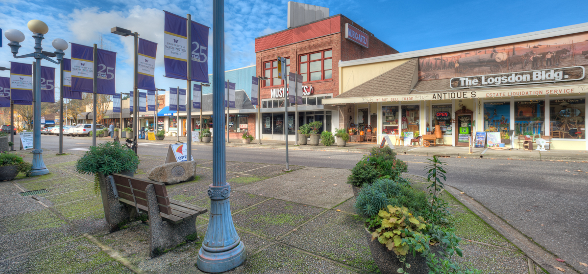 Downtown Bothell-1.jpg