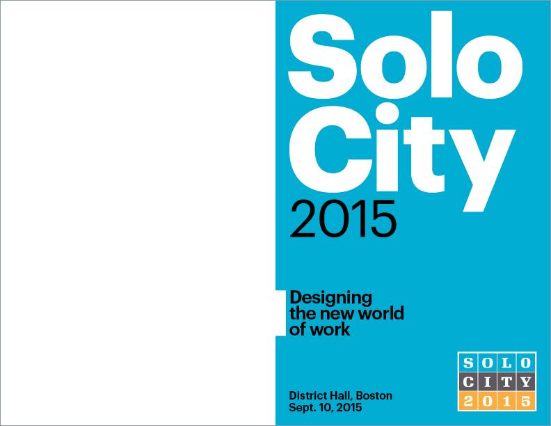 SoloCity2015_SOE.jpg