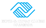 Boys_Girls_Clubs_America_LogoSM.png