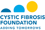 cystic_fibrosis_foundation_logo_detailSM.png