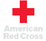 American-Red-Cross-Logosm.png