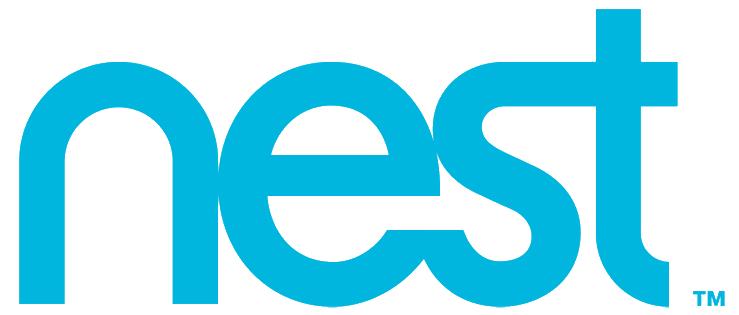 Nest_logo 2.png