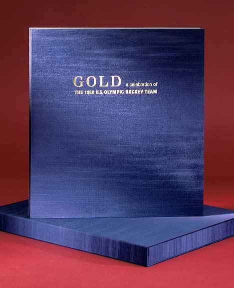 Gold_red.jpg
