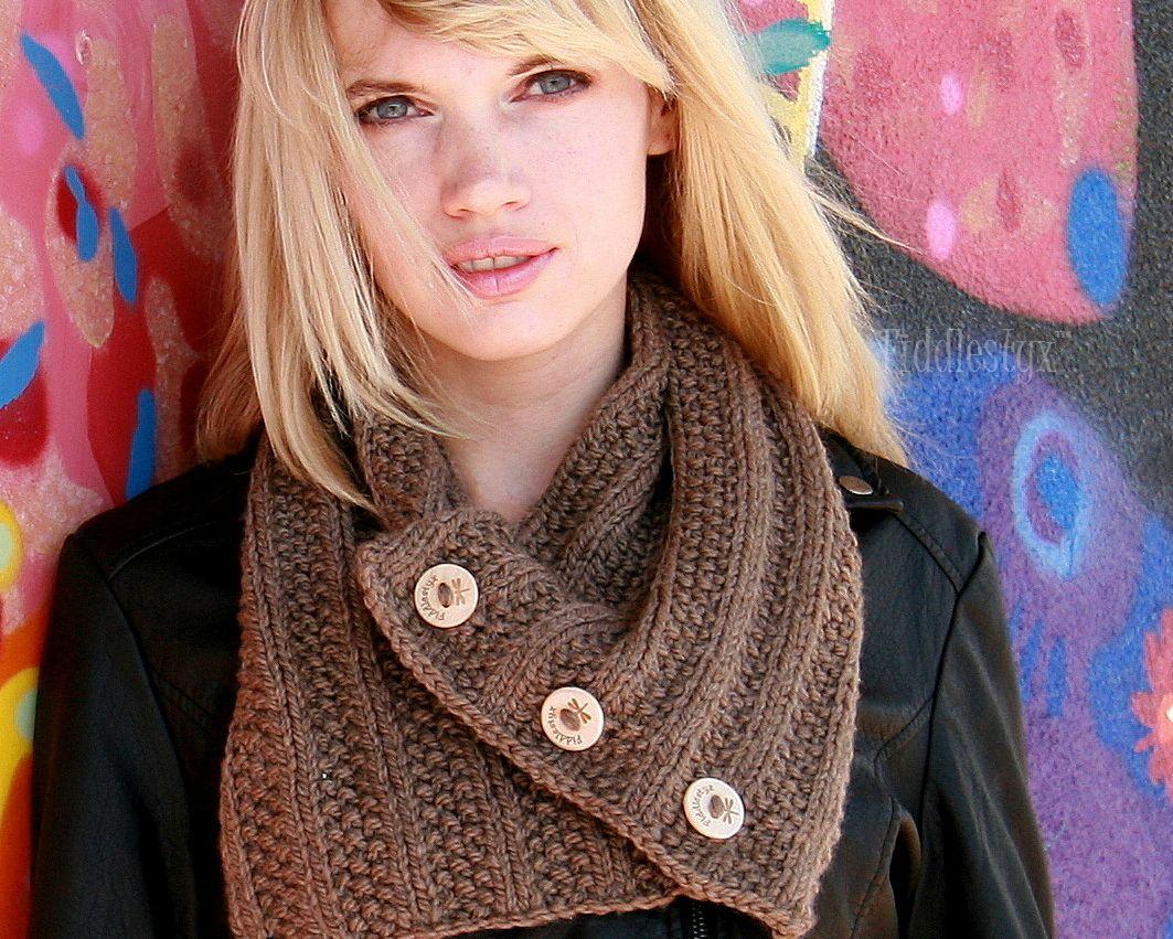 Ashley Cowl