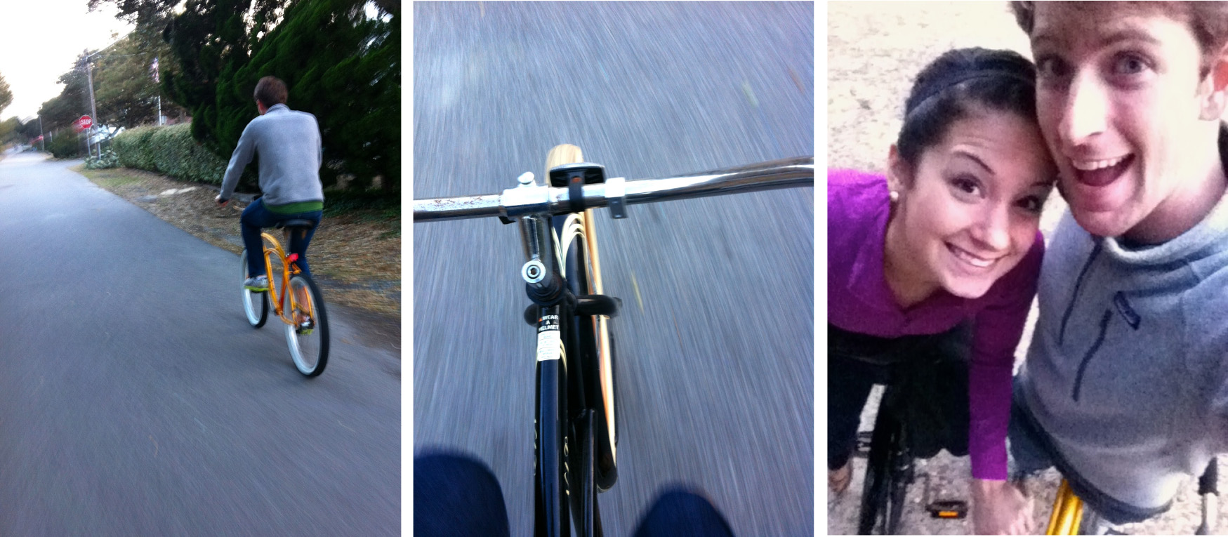 bike ride 2-20-14.jpg