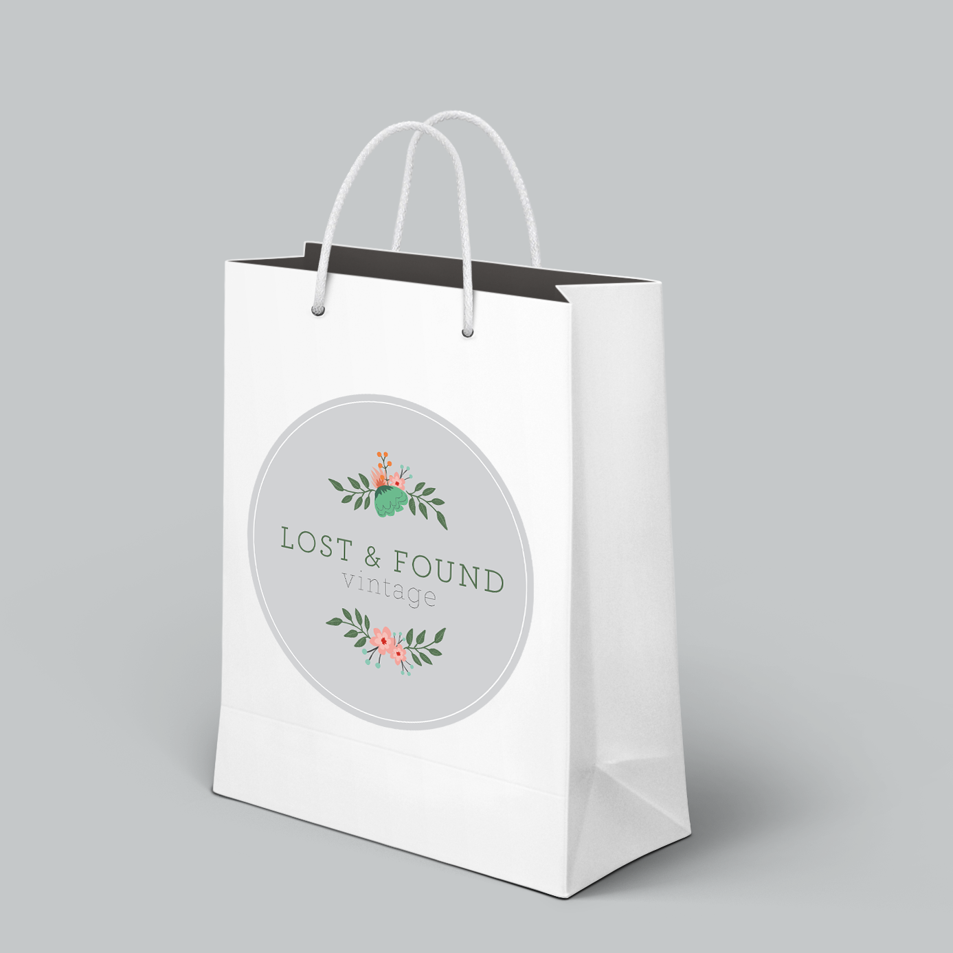 lost-and-found-shopping-bag.png