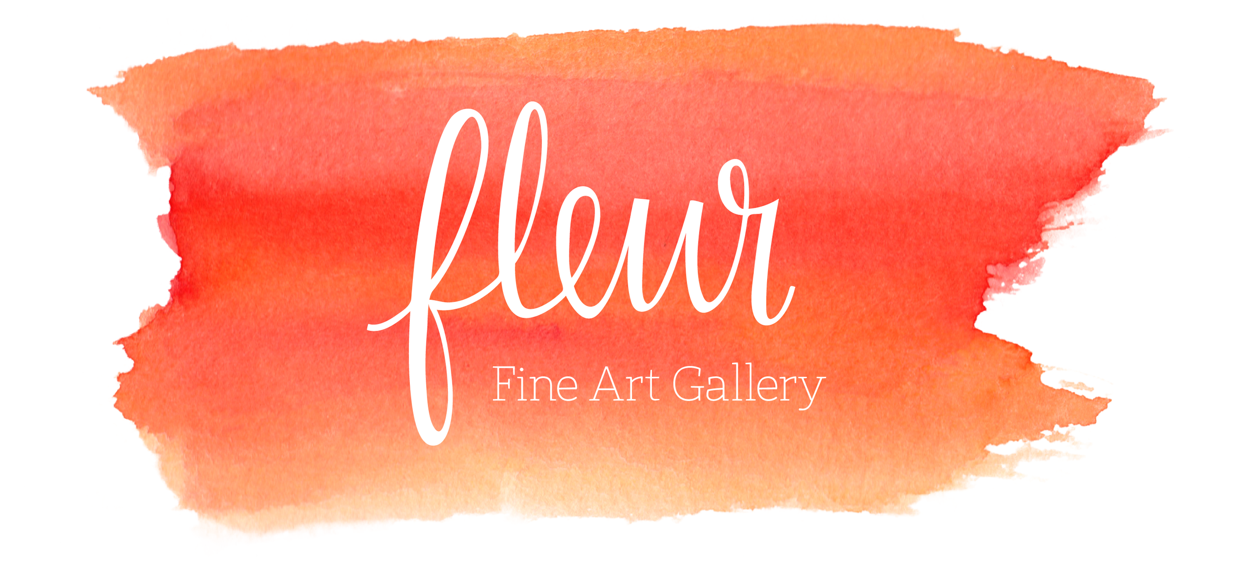 fleur-fine-art.png