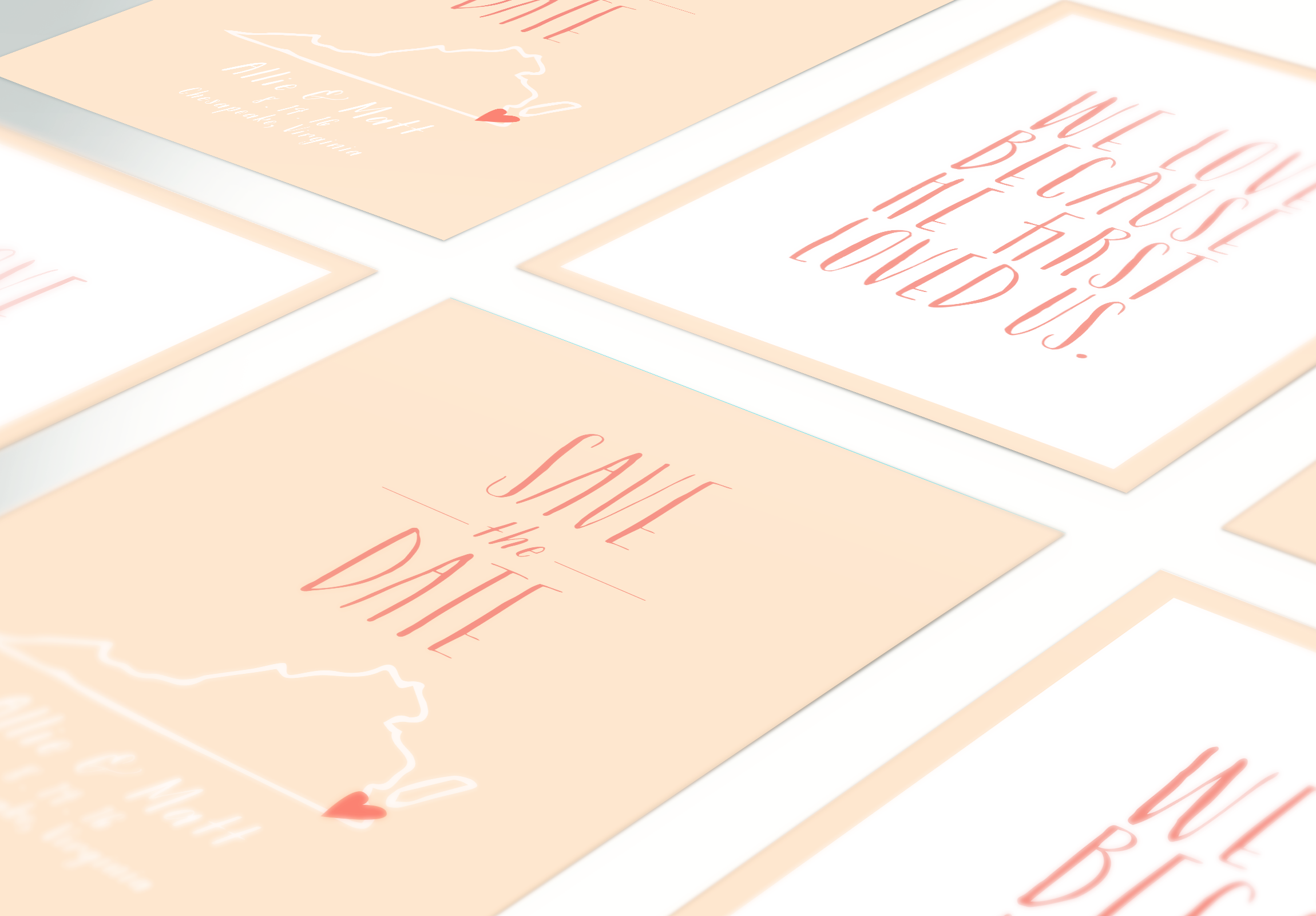 we-love-because-save-the-date-mockup.png