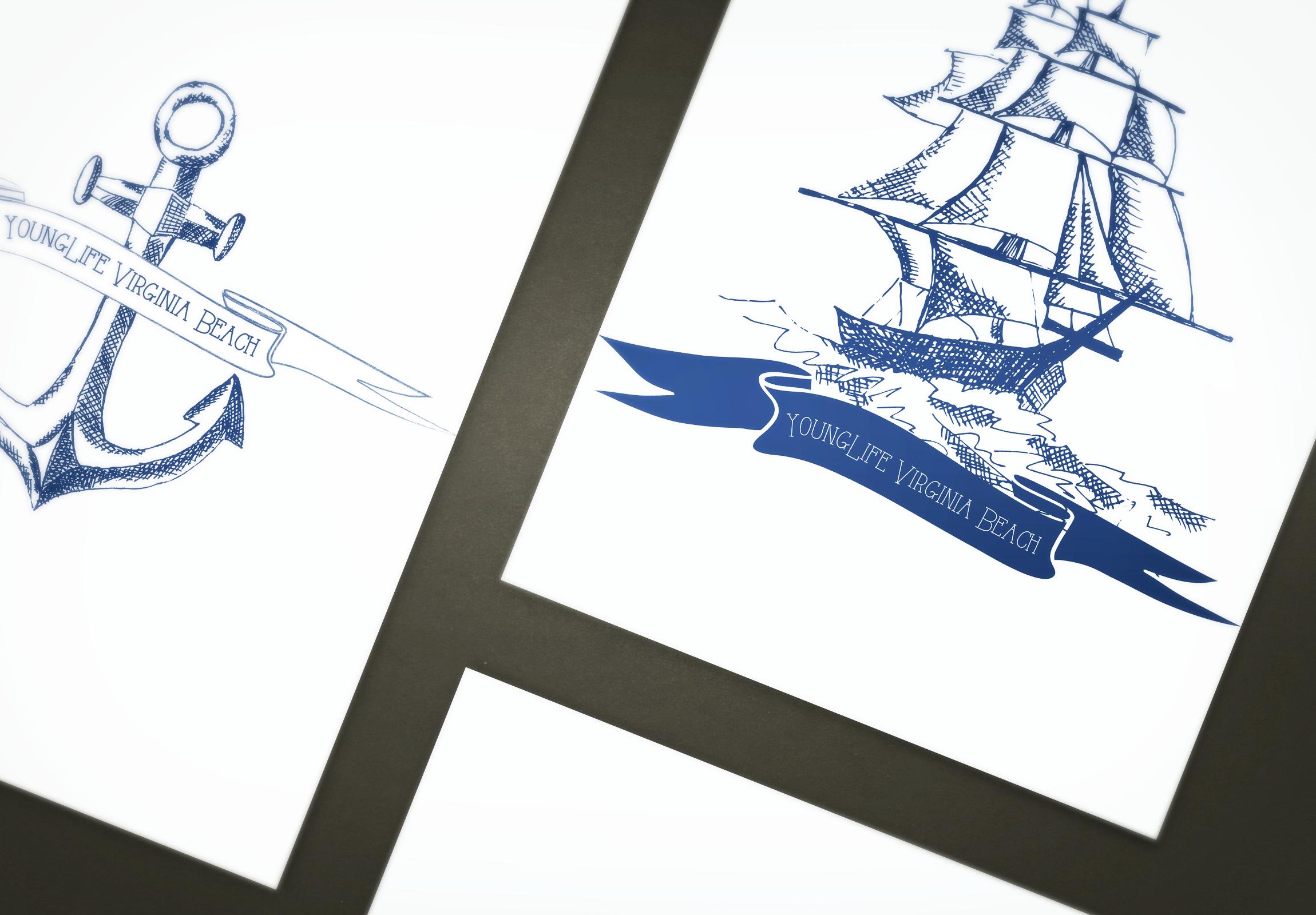 ylvb-ship-illustrations-mock-up.png