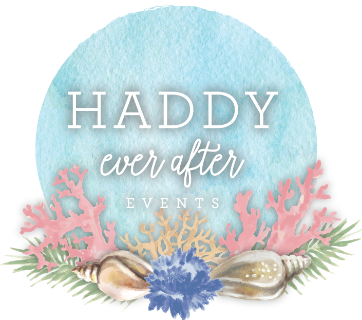 katelyn-hadder-final-logo.png