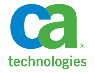 306px-CA_Technologies_brand.png