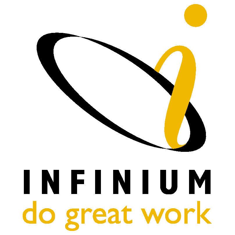 infinium logo.jpg