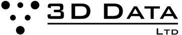 3D Data Ltd.jpg