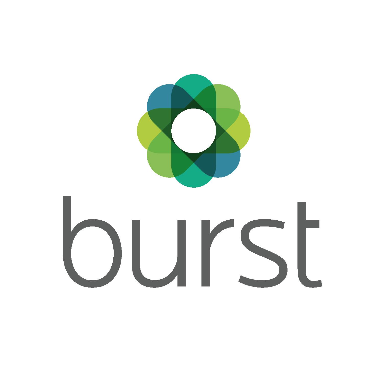 Burst_Vertical_cmyk.png