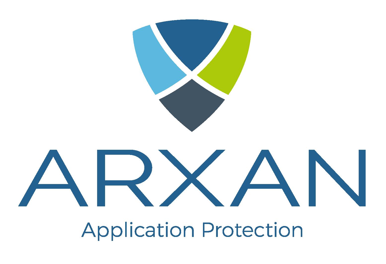 Arxan-logo-stacked_full_tagline_RGB (002).png