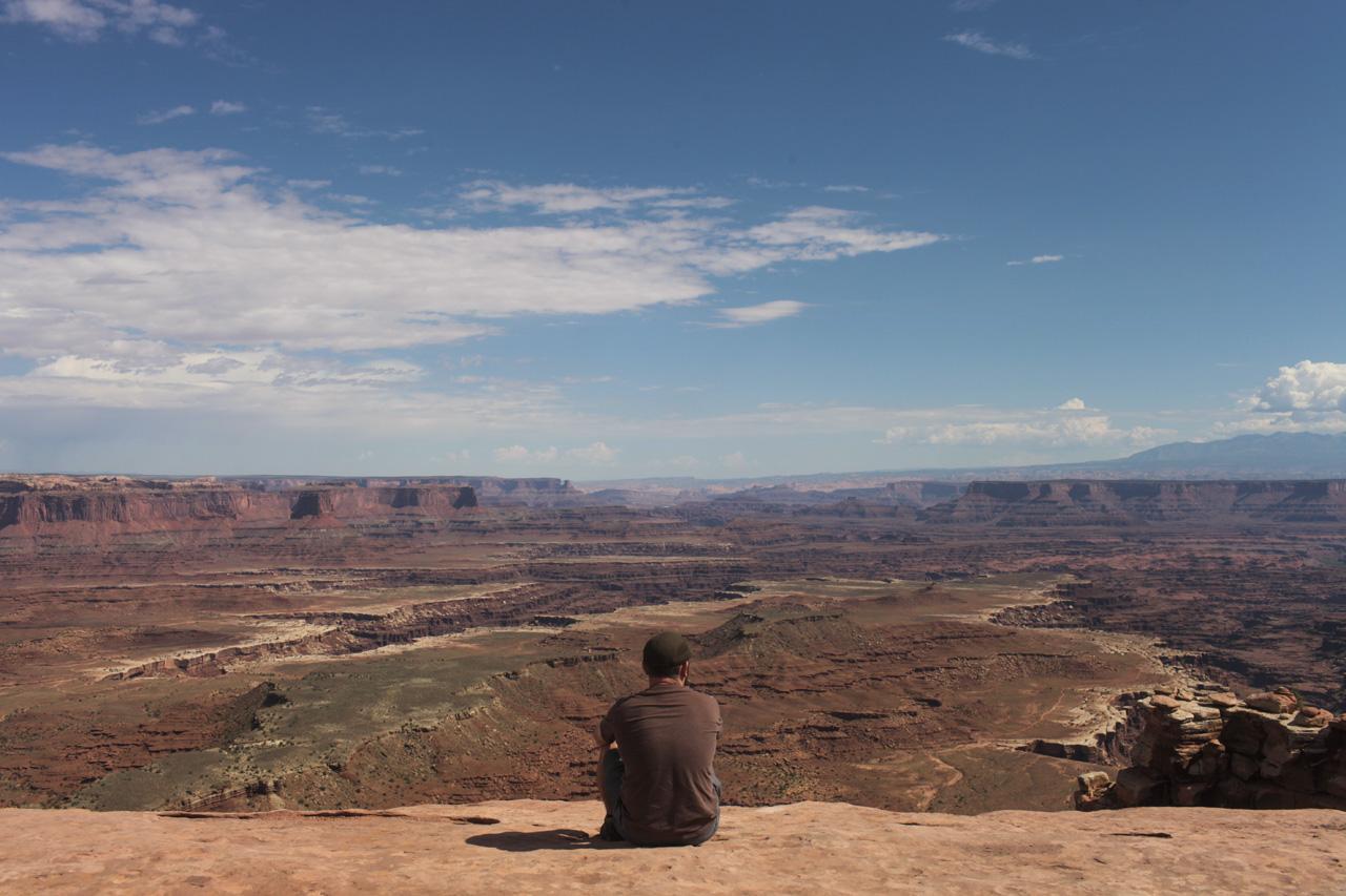 Moab-11.jpg