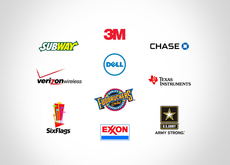 Web_Master_Logos.jpg