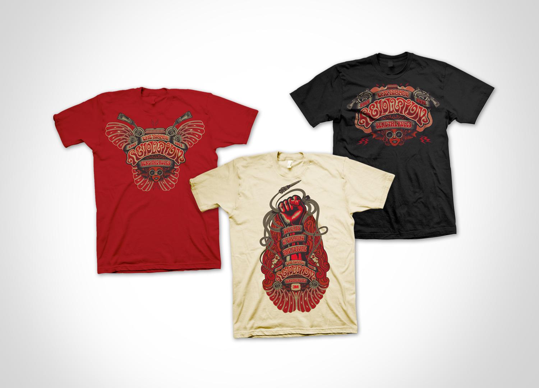 Web_Master_3M_t-shirt3.jpg