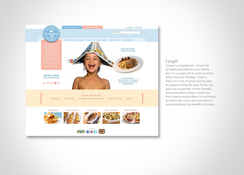 Web_Master_Cargill_2_3.jpg