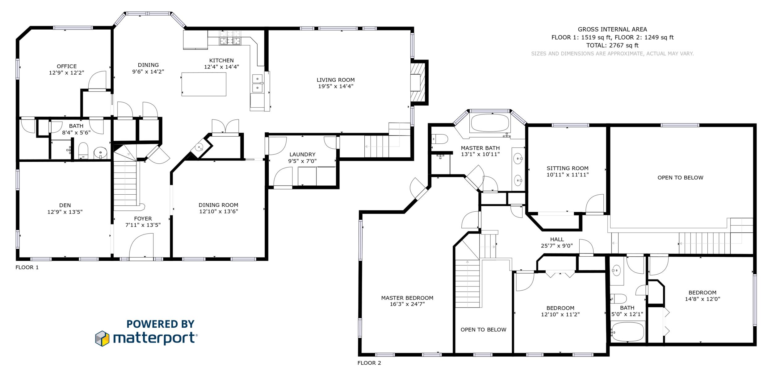 423-Elizabeth-Floorplan (3).png