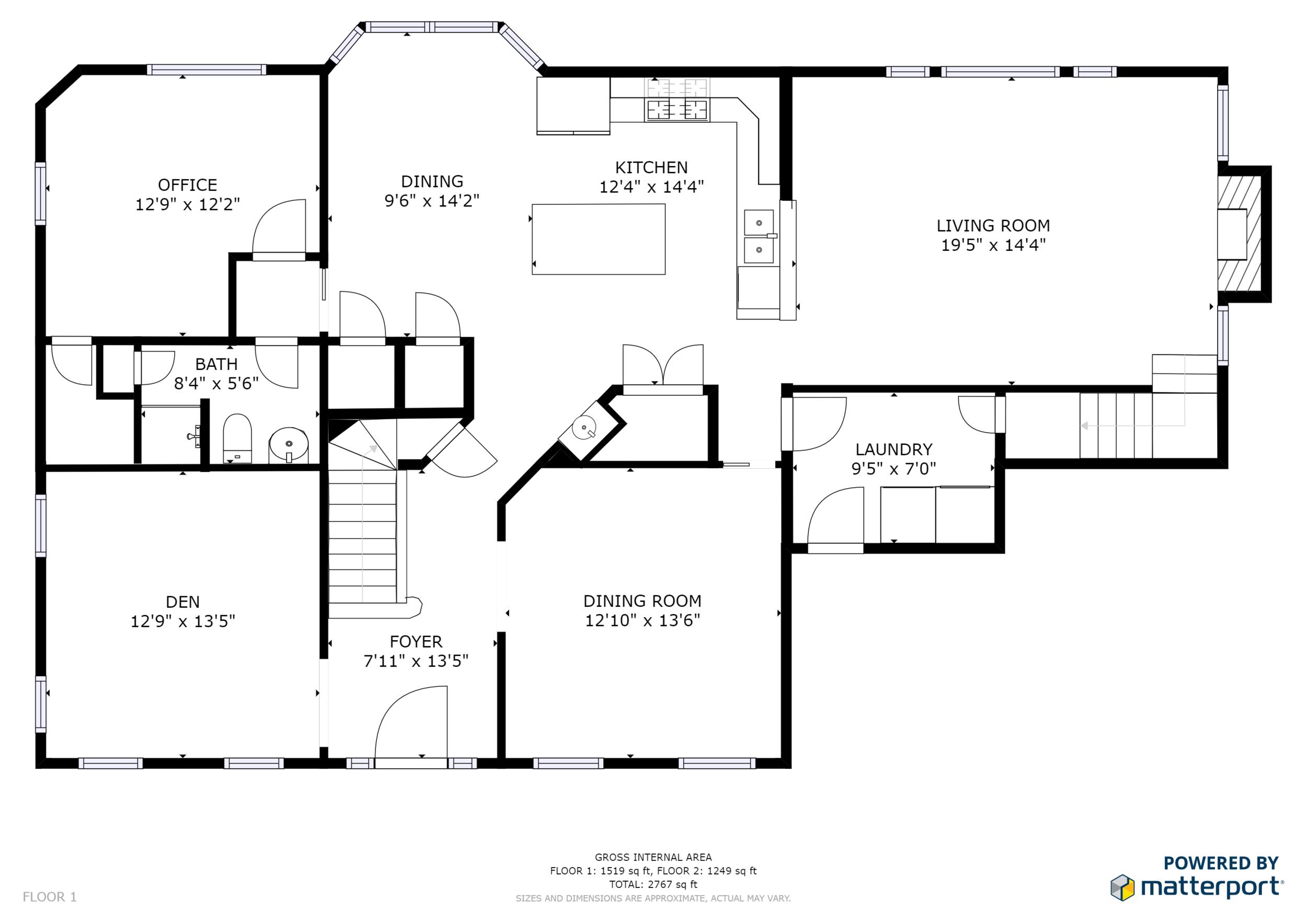 423-Elizabeth-Floorplan (1).png