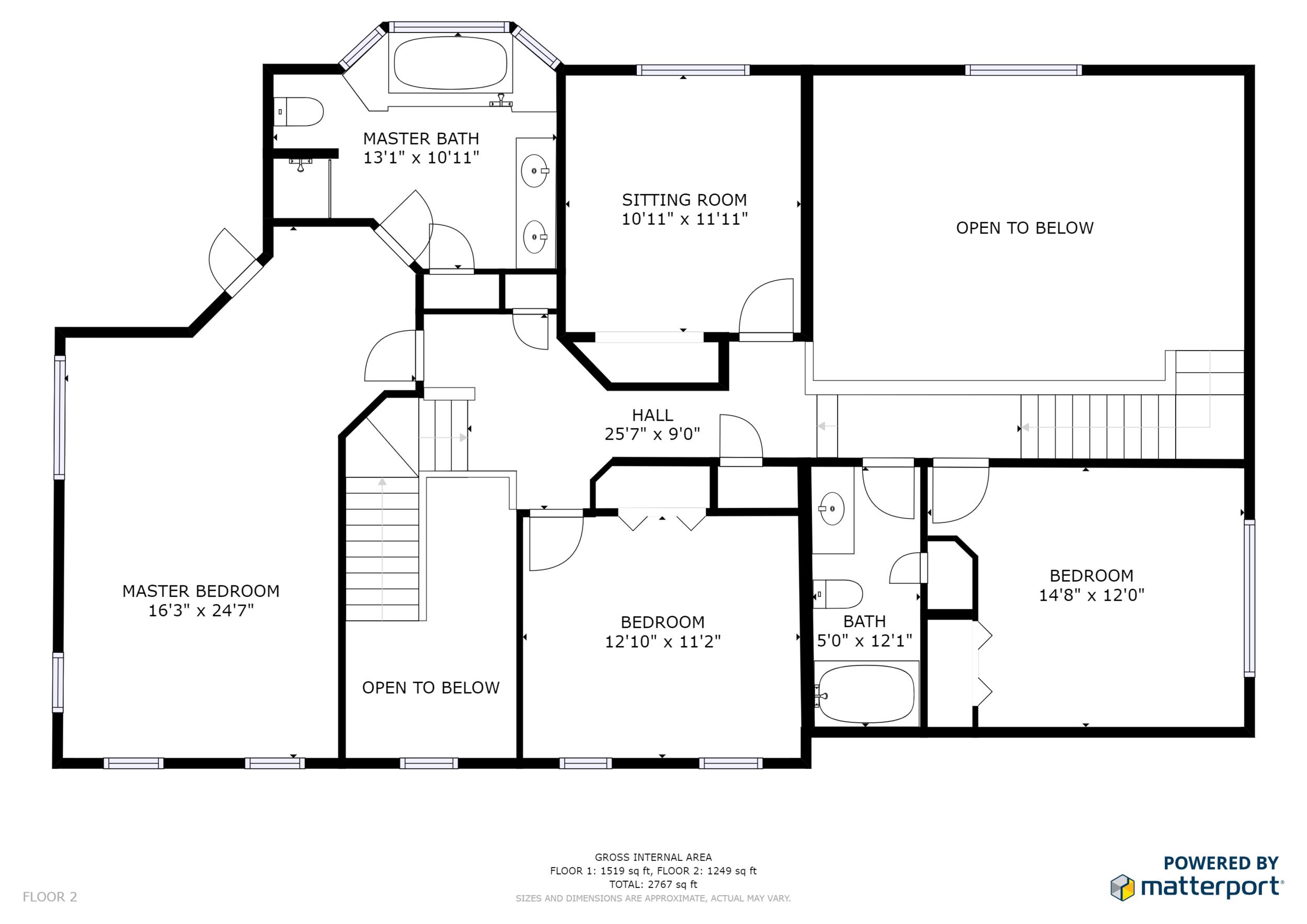 423-Elizabeth-Floorplan (2).png